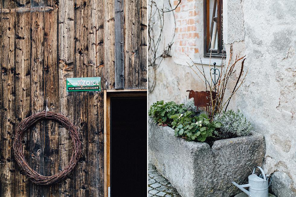 Traumanufaktur_Schafferhof_Windischeschenbach_Bayrische_Hochzeit_Hochzeitsfotograf_147.jpg