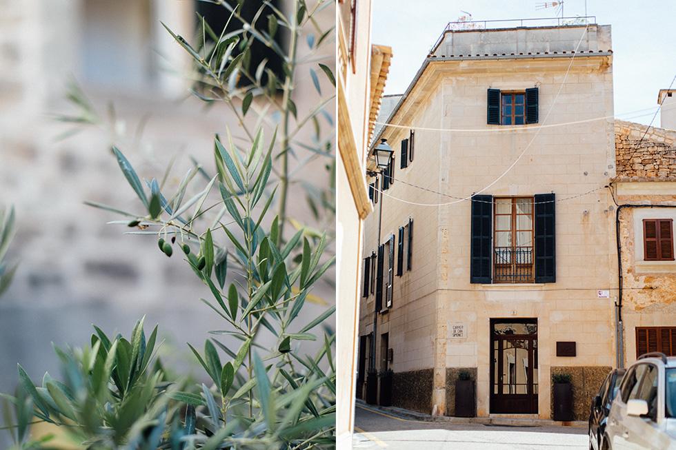 Traumanufaktur_Reiseblog_Hochzeitsfotograf_Reisereportage_Mallorca_Santanyi_Shotelet_006.jpg