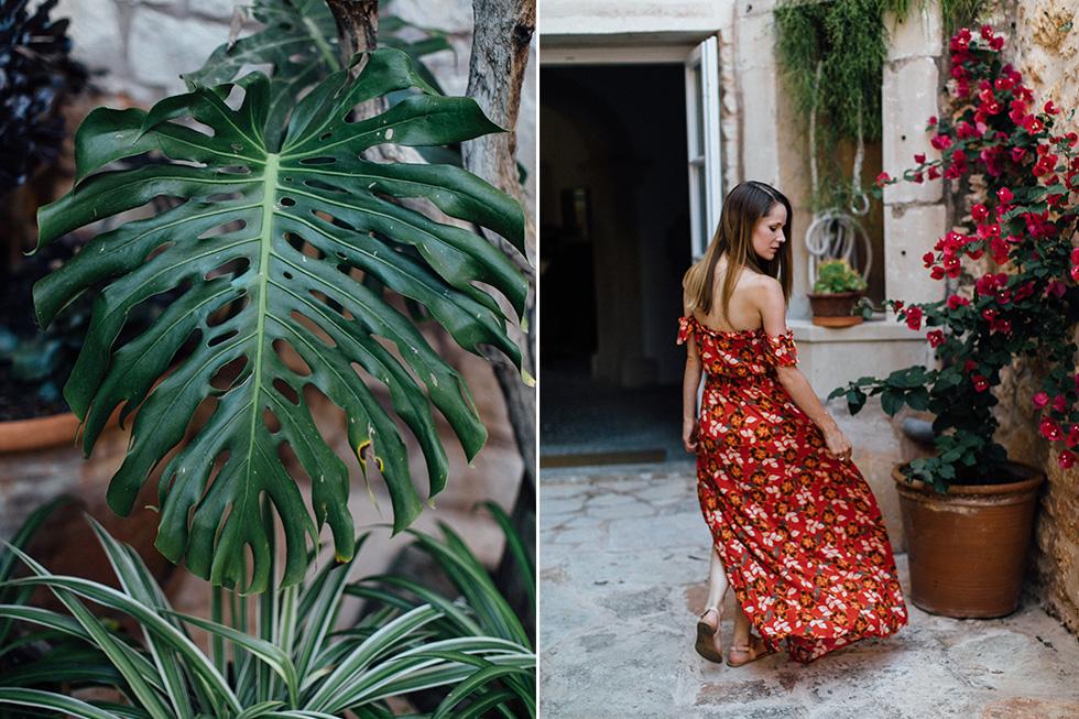 Traumanufaktur_Reiseblog_Hochzeitsfotograf_Reisereportage_Mallorca_Santanyi_Shotelet_027.jpg