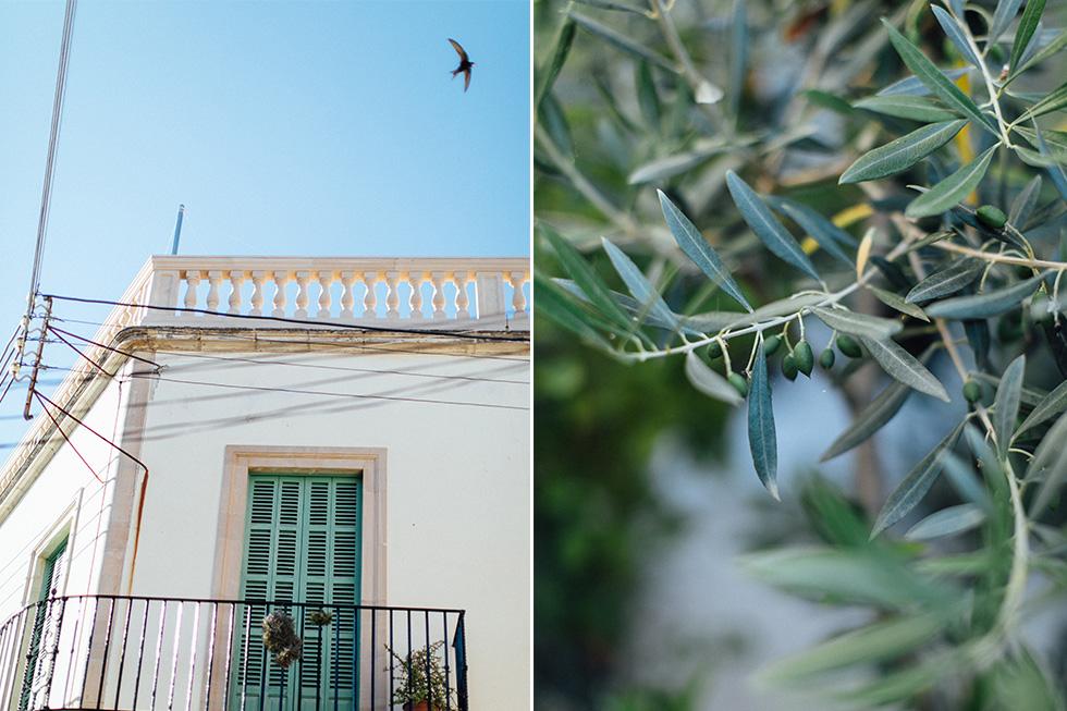 Traumanufaktur_Reiseblog_Hochzeitsfotograf_Reisereportage_Mallorca_Santanyi_Shotelet_029.jpg