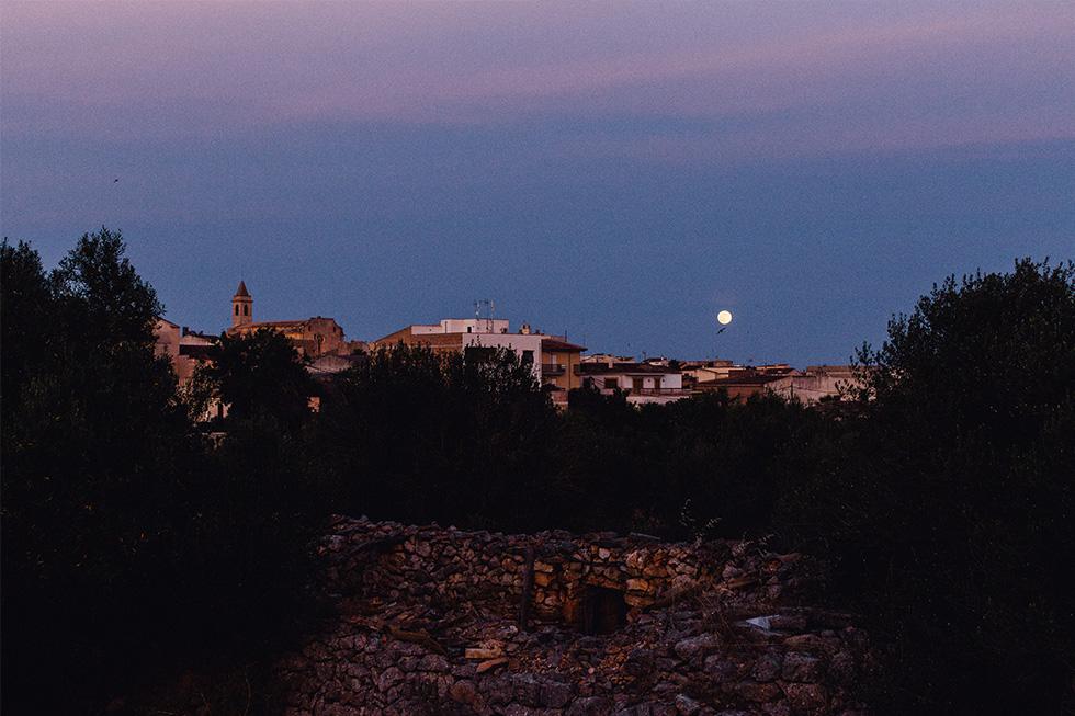 Traumanufaktur_Reiseblog_Hochzeitsfotograf_Reisereportage_Mallorca_Santanyi_Shotelet_031.jpg