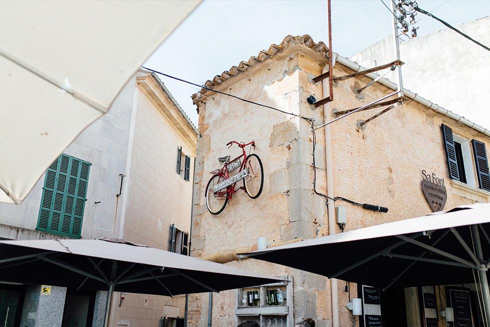 Traumanufaktur_Reiseblog_Hochzeitsfotograf_Reisereportage_Mallorca_Santanyi_Shotelet_033.jpg