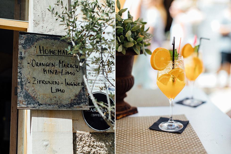 Traumanufaktur_Reiseblog_Hochzeitsfotograf_Reisereportage_Mallorca_Santanyi_Shotelet_043.jpg