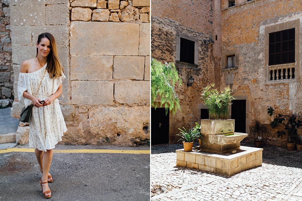 Traumanufaktur_Reiseblog_Hochzeitsfotograf_Reisereportage_Mallorca_Santanyi_Shotelet_044.jpg