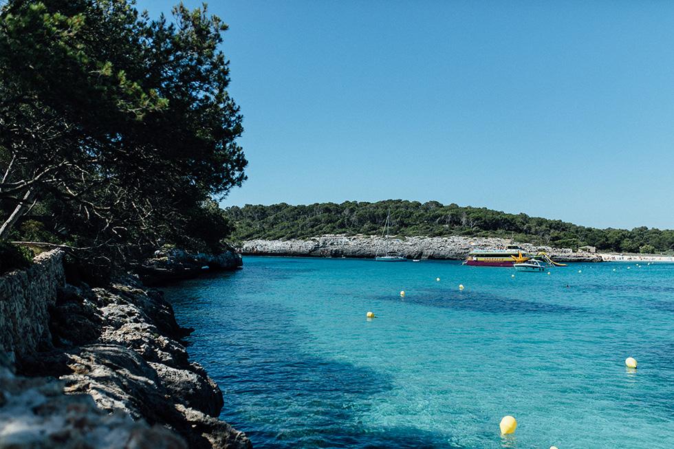 Traumanufaktur_Reiseblog_Hochzeitsfotograf_Reisereportage_Mallorca_Santanyi_Shotelet_050.jpg