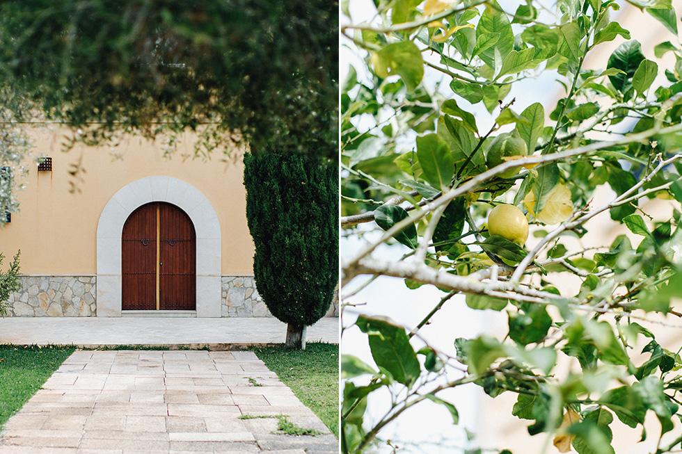 Traumanufaktur_Hochzeitsfotograf_Mallorca_Fincahochzeit_001.jpg
