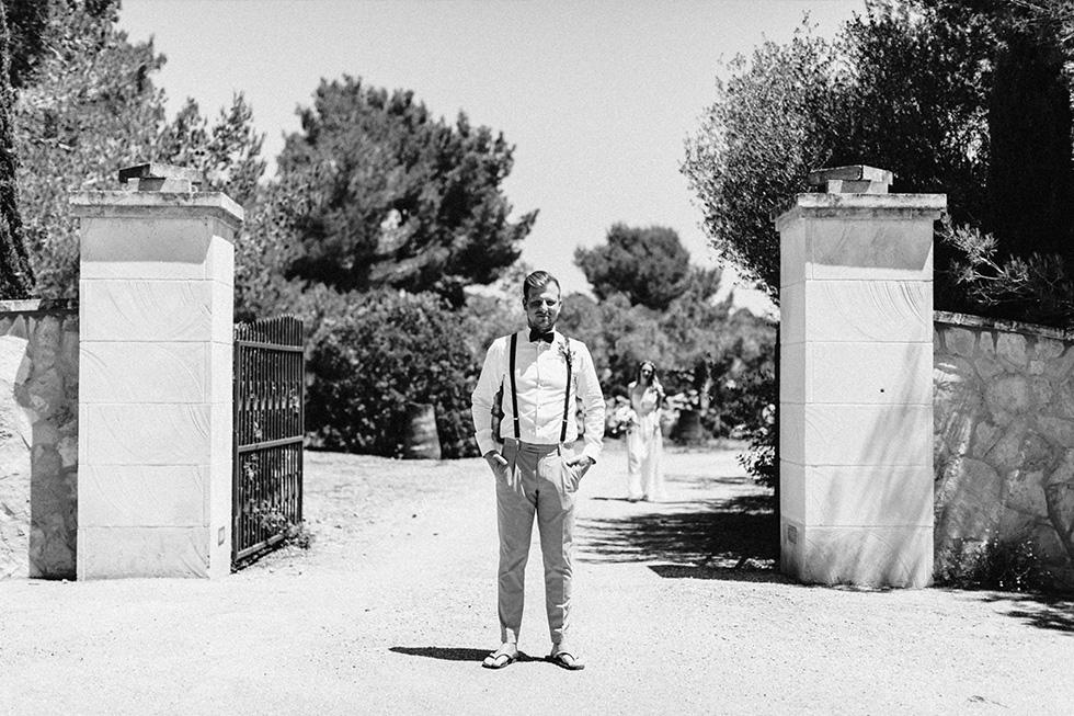 Traumanufaktur_Hochzeitsfotograf_Mallorca_Fincahochzeit_020.jpg