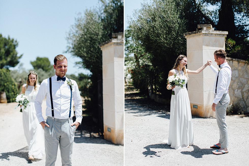 Traumanufaktur_Hochzeitsfotograf_Mallorca_Fincahochzeit_021.jpg