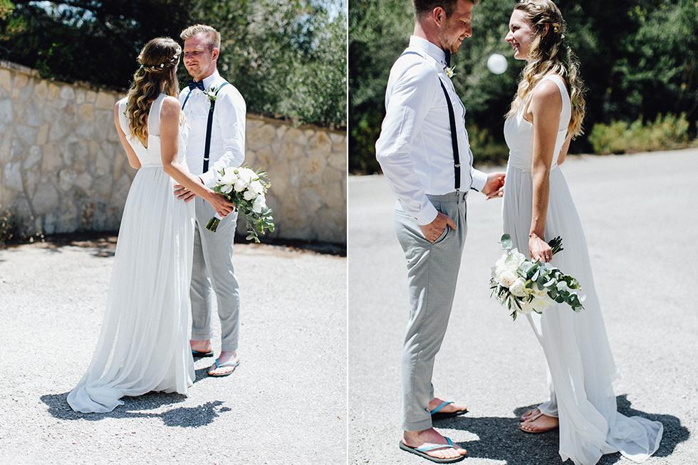 Traumanufaktur_Hochzeitsfotograf_Mallorca_Fincahochzeit_023.jpg