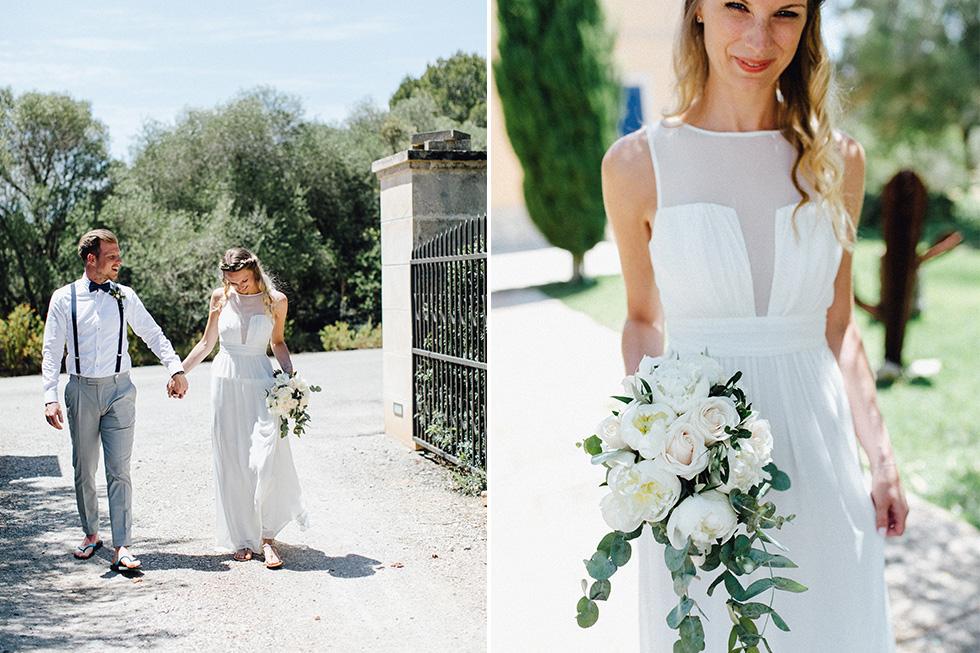Traumanufaktur_Hochzeitsfotograf_Mallorca_Fincahochzeit_025.jpg