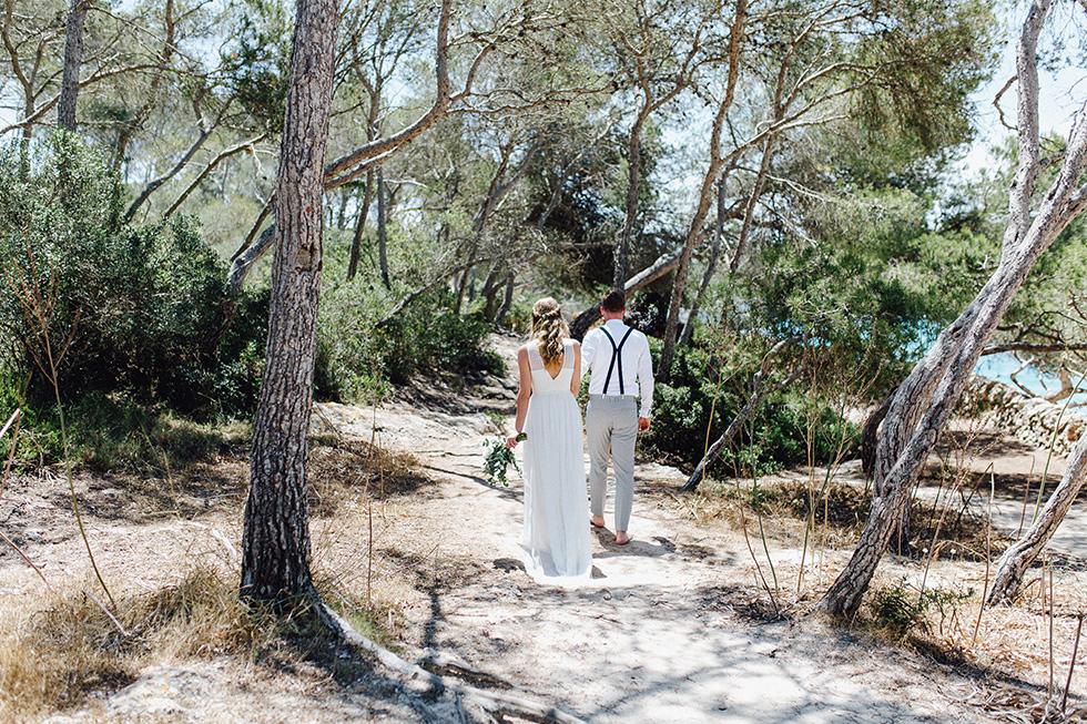 Traumanufaktur_Hochzeitsfotograf_Mallorca_Fincahochzeit_026.jpg