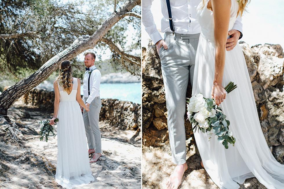 Traumanufaktur_Hochzeitsfotograf_Mallorca_Fincahochzeit_027.jpg