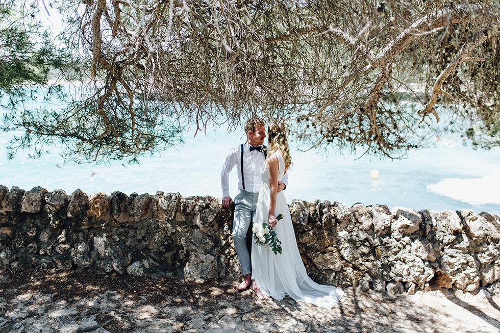 Traumanufaktur_Hochzeitsfotograf_Mallorca_Fincahochzeit_028.jpg