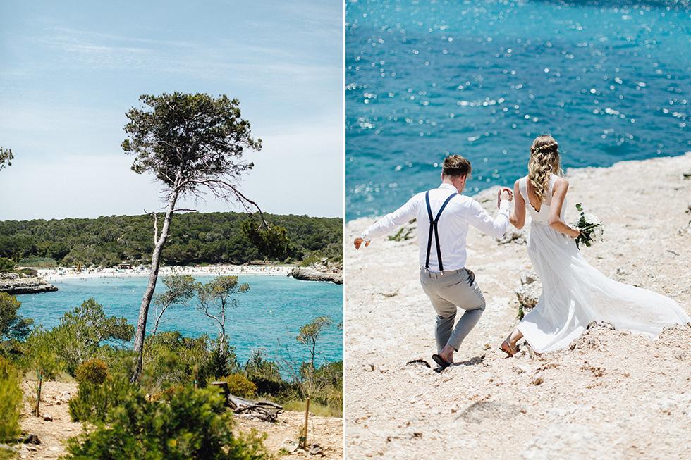 Traumanufaktur_Hochzeitsfotograf_Mallorca_Fincahochzeit_033.jpg