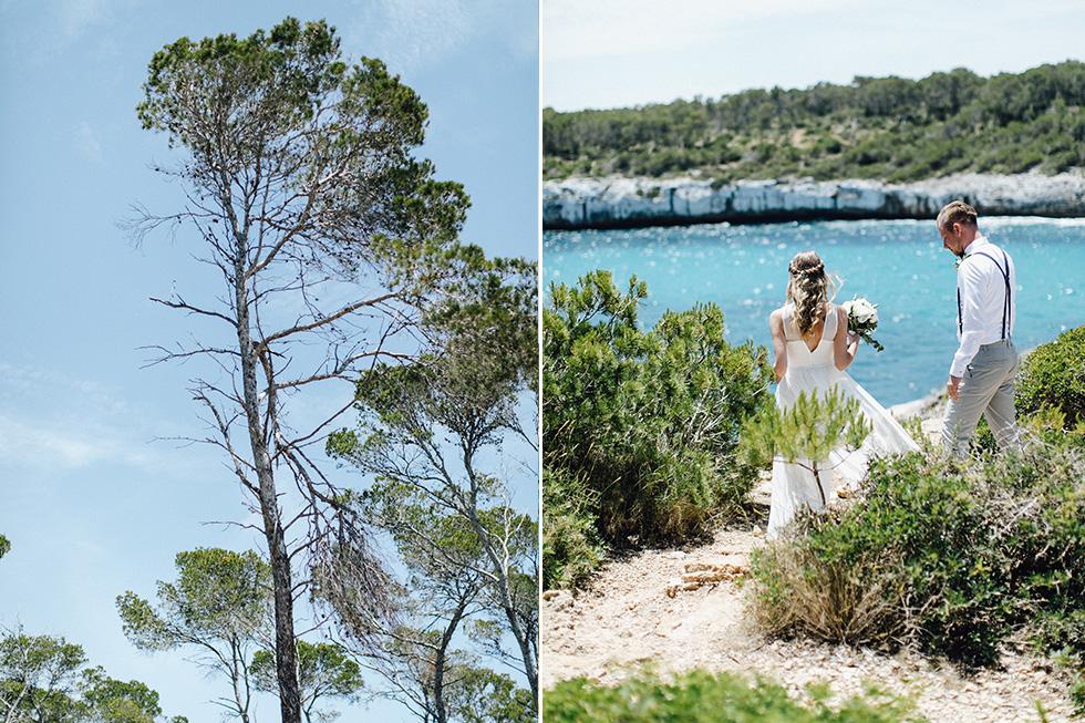 Traumanufaktur_Hochzeitsfotograf_Mallorca_Fincahochzeit_032.jpg