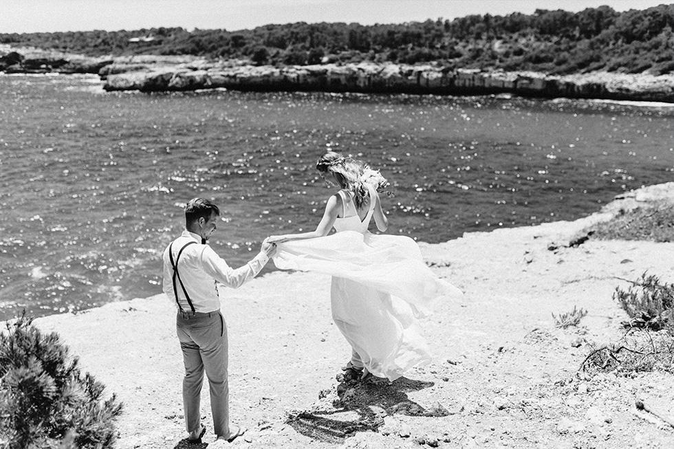 Traumanufaktur_Hochzeitsfotograf_Mallorca_Fincahochzeit_034.jpg