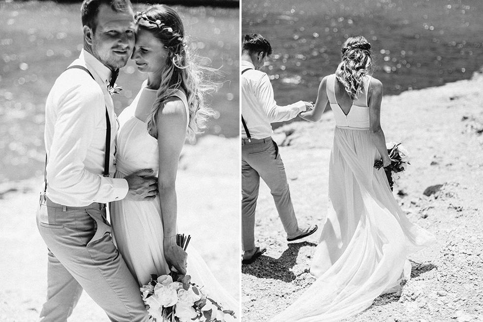 Traumanufaktur_Hochzeitsfotograf_Mallorca_Fincahochzeit_037.jpg