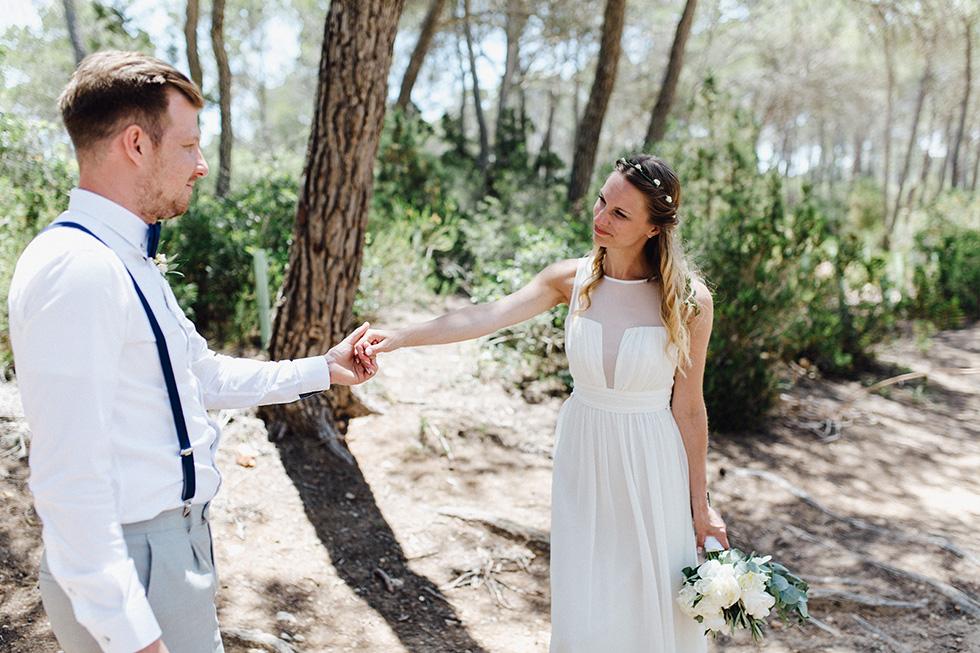 Traumanufaktur_Hochzeitsfotograf_Mallorca_Fincahochzeit_044.jpg