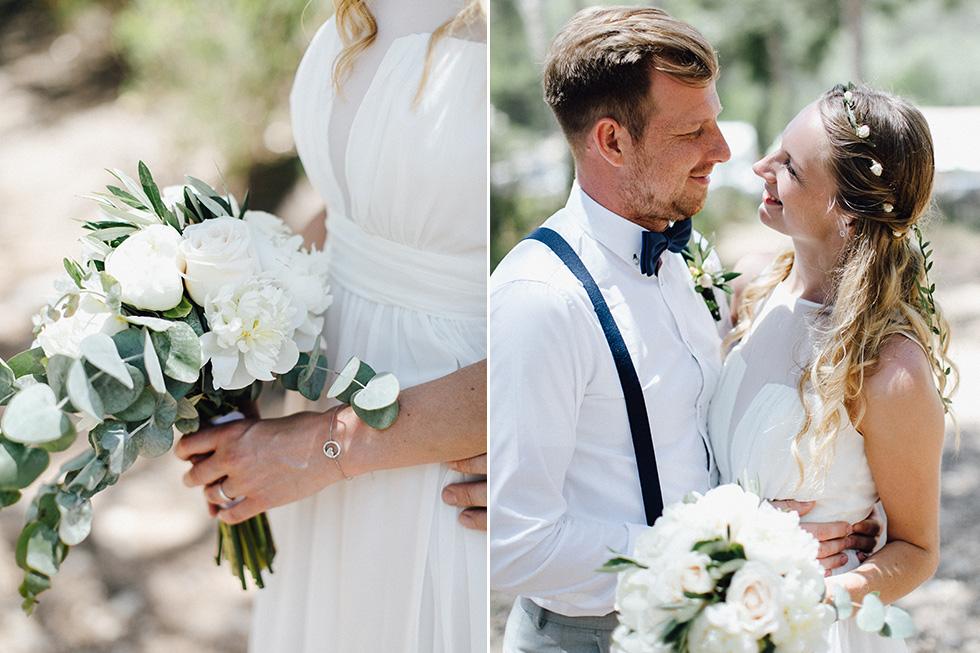 Traumanufaktur_Hochzeitsfotograf_Mallorca_Fincahochzeit_046.jpg