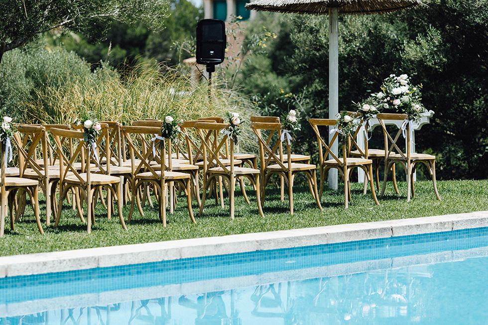 Traumanufaktur_Hochzeitsfotograf_Mallorca_Fincahochzeit_048.jpg