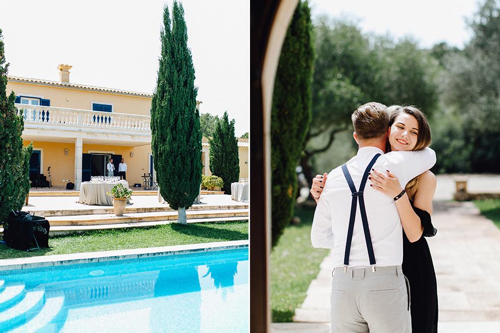 Traumanufaktur_Hochzeitsfotograf_Mallorca_Fincahochzeit_051.jpg