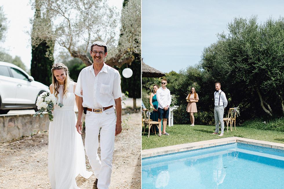 Traumanufaktur_Hochzeitsfotograf_Mallorca_Fincahochzeit_057.jpg