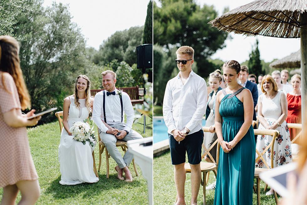 Traumanufaktur_Hochzeitsfotograf_Mallorca_Fincahochzeit_060.jpg