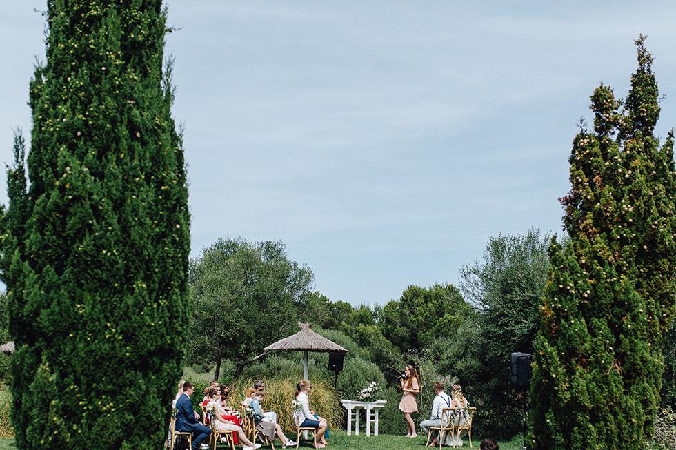 Traumanufaktur_Hochzeitsfotograf_Mallorca_Fincahochzeit_061.jpg
