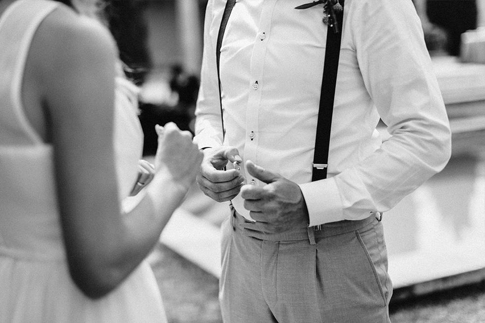 Traumanufaktur_Hochzeitsfotograf_Mallorca_Fincahochzeit_068.jpg