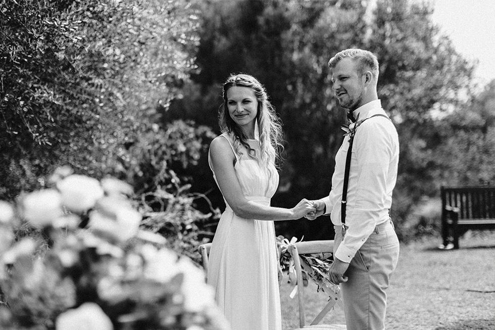 Traumanufaktur_Hochzeitsfotograf_Mallorca_Fincahochzeit_067.jpg
