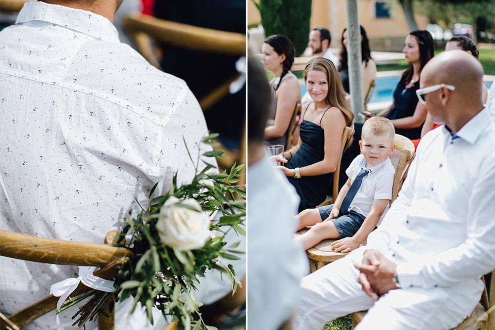 Traumanufaktur_Hochzeitsfotograf_Mallorca_Fincahochzeit_069.jpg