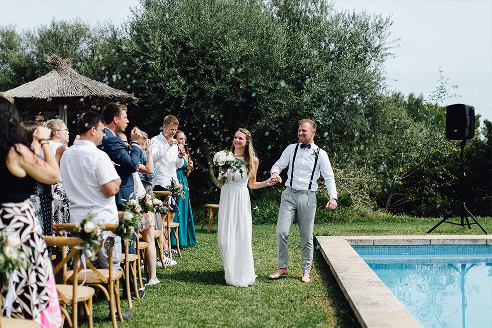 Traumanufaktur_Hochzeitsfotograf_Mallorca_Fincahochzeit_070.jpg