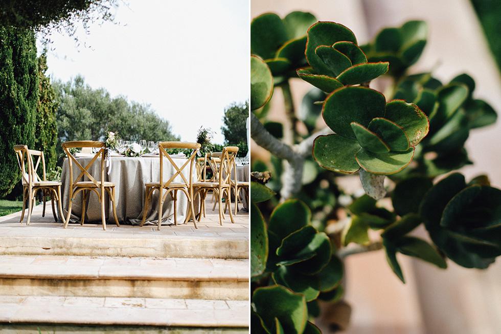 Traumanufaktur_Hochzeitsfotograf_Mallorca_Fincahochzeit_081.jpg