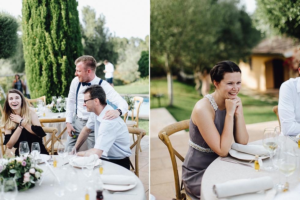 Traumanufaktur_Hochzeitsfotograf_Mallorca_Fincahochzeit_086.jpg