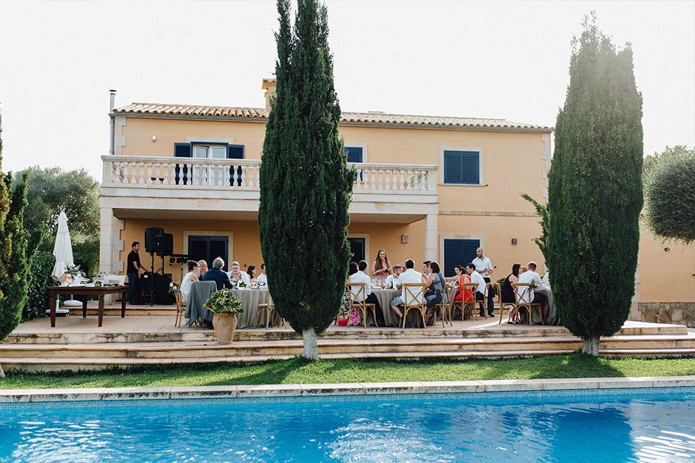 Traumanufaktur_Hochzeitsfotograf_Mallorca_Fincahochzeit_087.jpg