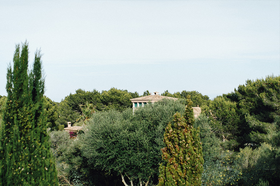 Traumanufaktur_Hochzeitsfotograf_Mallorca_Fincahochzeit_089.jpg
