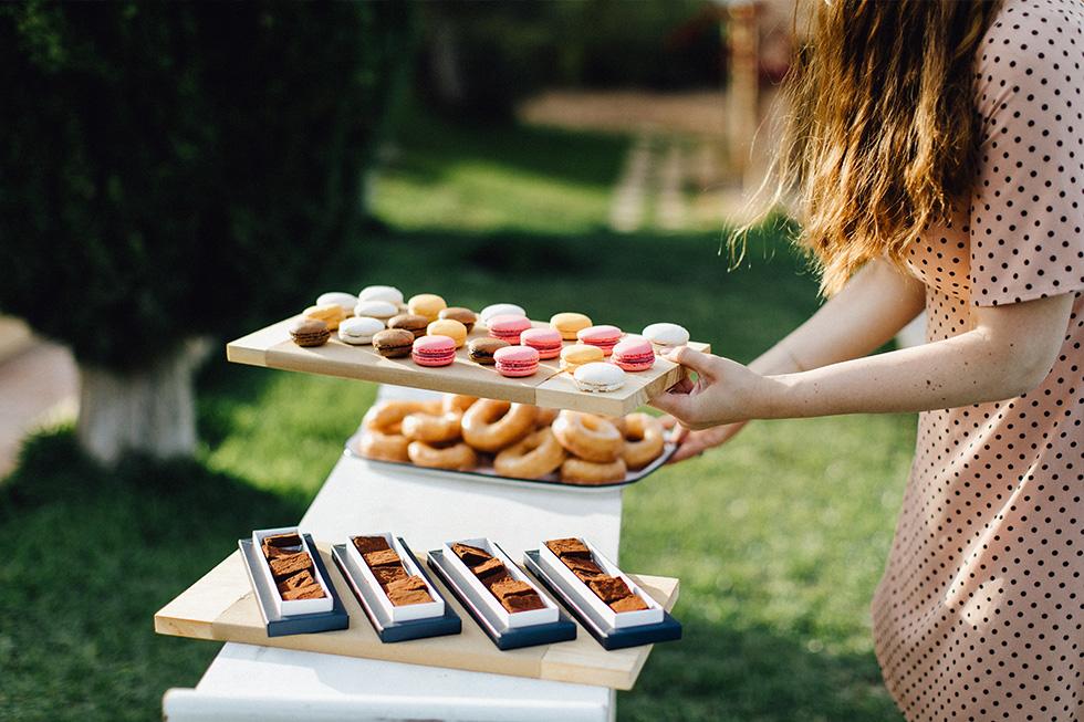 Traumanufaktur_Hochzeitsfotograf_Mallorca_Fincahochzeit_096.jpg