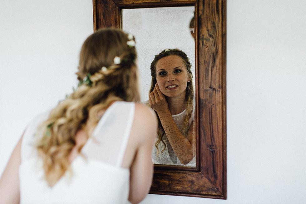 Traumanufaktur_Hochzeitsfotograf_Mallorca_Fincahochzeit_098.jpg
