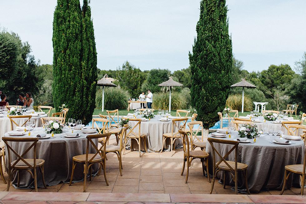 Traumanufaktur_Hochzeitsfotograf_Mallorca_Fincahochzeit_100.jpg