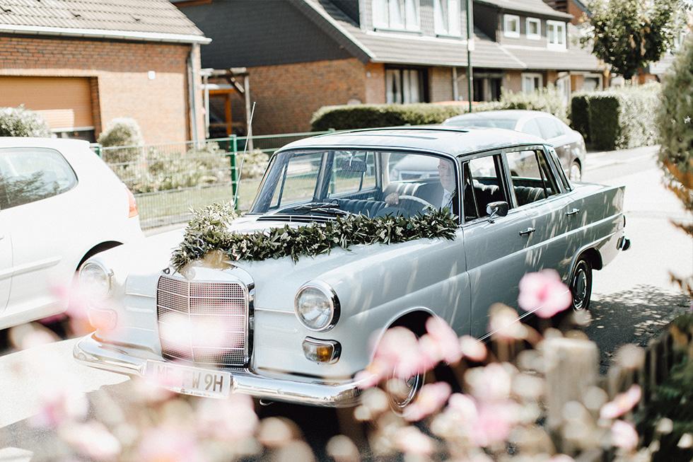 Traumanufaktur_Hochzeitsfotograf_Düsseldorf_LaDü_007.jpg