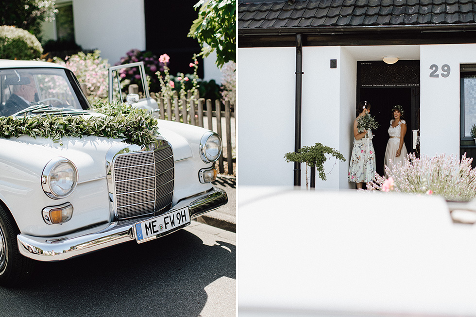 Traumanufaktur_Hochzeitsfotograf_Düsseldorf_LaDü_012.jpg