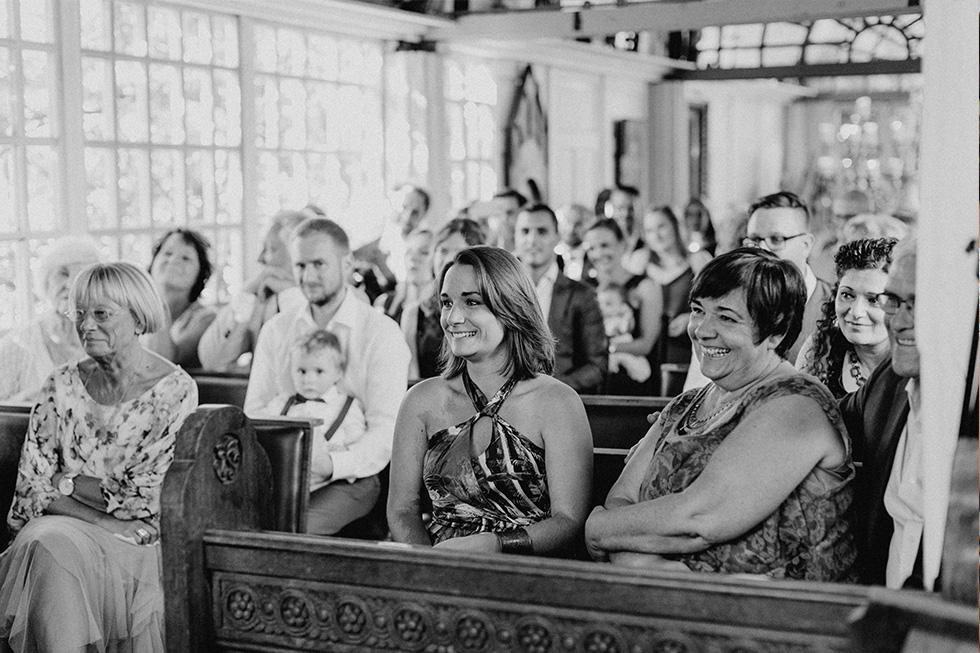 Traumanufaktur_Hochzeitsfotograf_Düsseldorf_LaDü_055.jpg