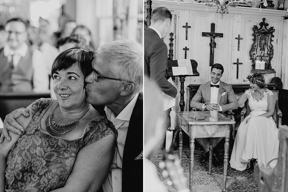 Traumanufaktur_Hochzeitsfotograf_Düsseldorf_LaDü_056.jpg