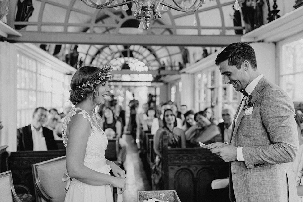 Traumanufaktur_Hochzeitsfotograf_Düsseldorf_LaDü_065.jpg