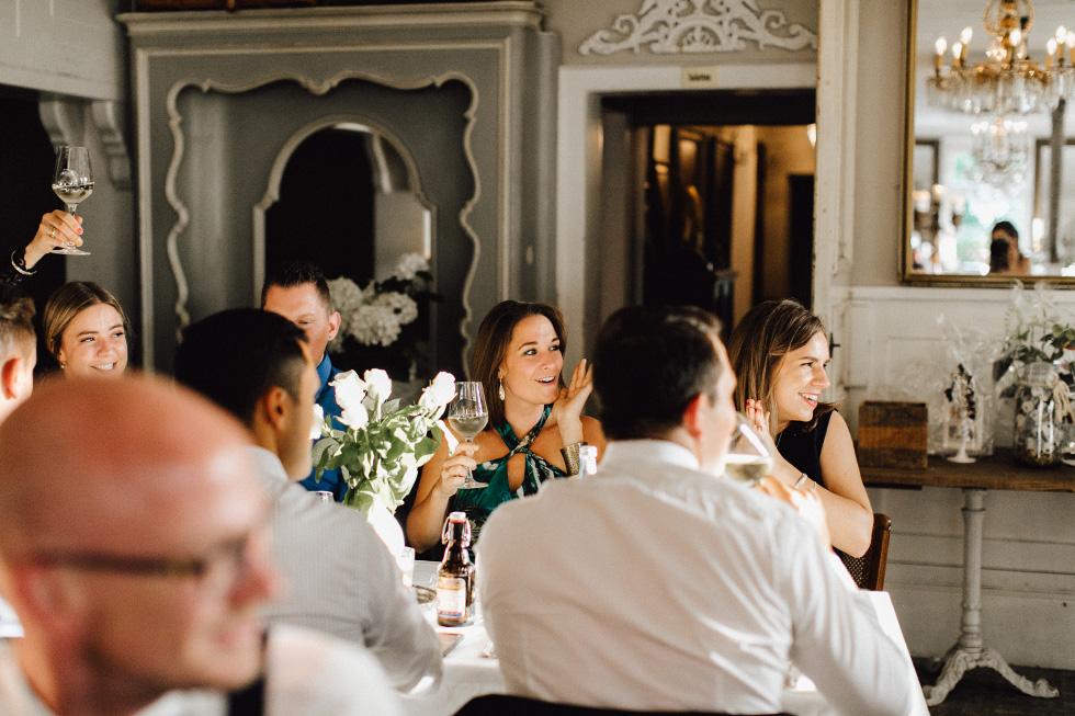 Traumanufaktur_Hochzeitsfotograf_Düsseldorf_LaDü_102.jpg