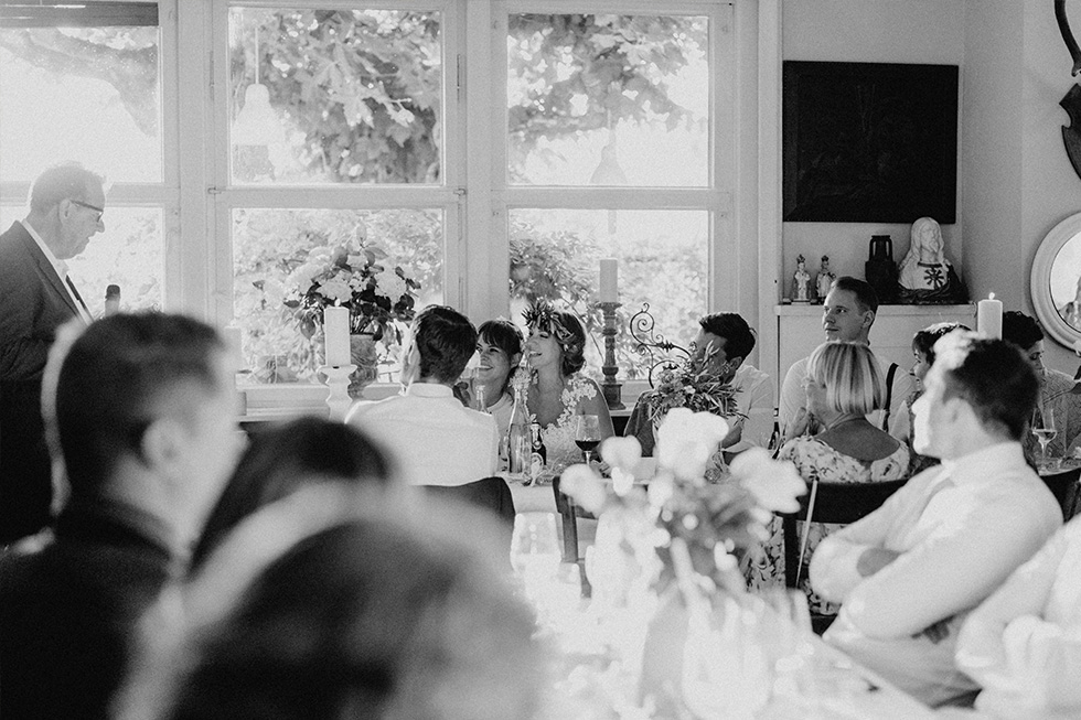 Traumanufaktur_Hochzeitsfotograf_Düsseldorf_LaDü_109.jpg