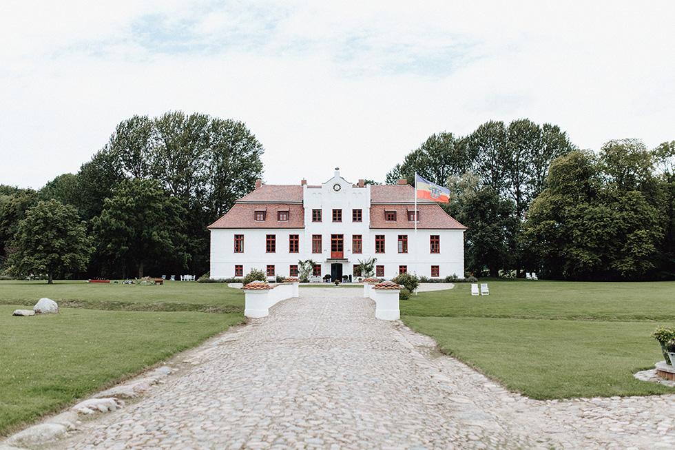Traumanufaktur_Hochzeitsfotograf_Fut_Gerdshagen_Ostsee_Rostock_15.jpg