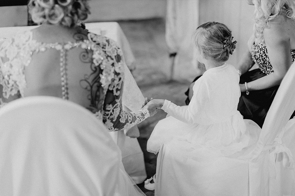 Traumanufaktur_Hochzeitsfotograf_Fut_Gerdshagen_Ostsee_Rostock_26.jpg