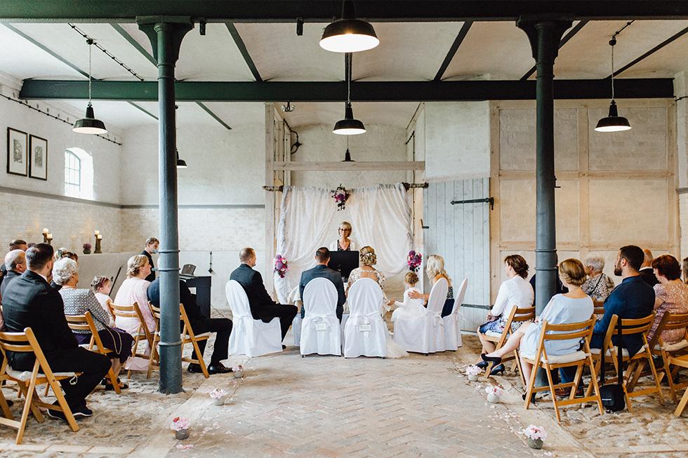 Traumanufaktur_Hochzeitsfotograf_Fut_Gerdshagen_Ostsee_Rostock_25.jpg