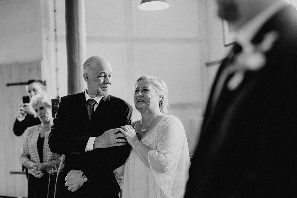 Traumanufaktur_Hochzeitsfotograf_Fut_Gerdshagen_Ostsee_Rostock_30.jpg